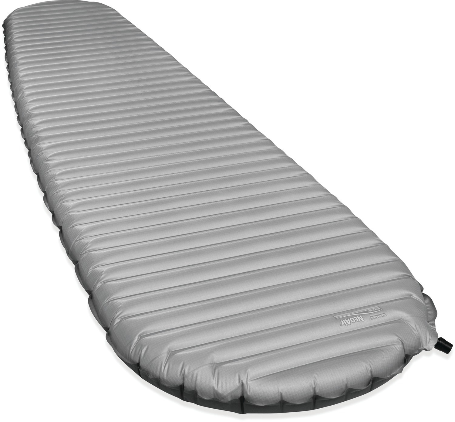 Sleeping Pad & Pumps