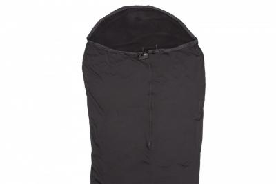 Liners & Blankets & Bag cover