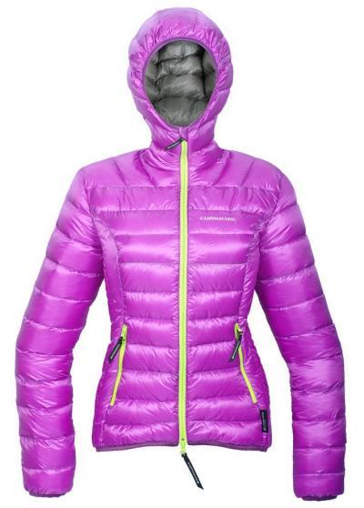 Down jackets & Vests