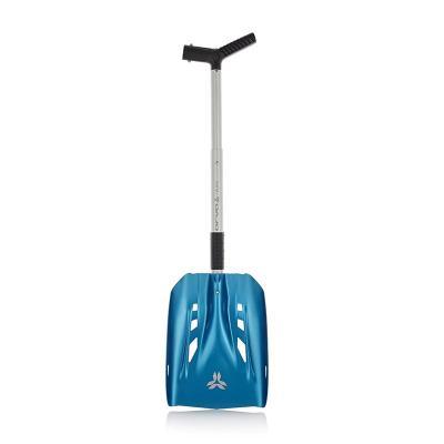 Snow Shovels, Saws