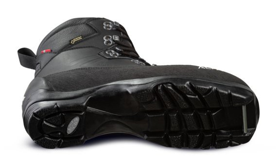 c3856163d Alfa Guard Advance GTX M - For optimal stability on tougher trips ...