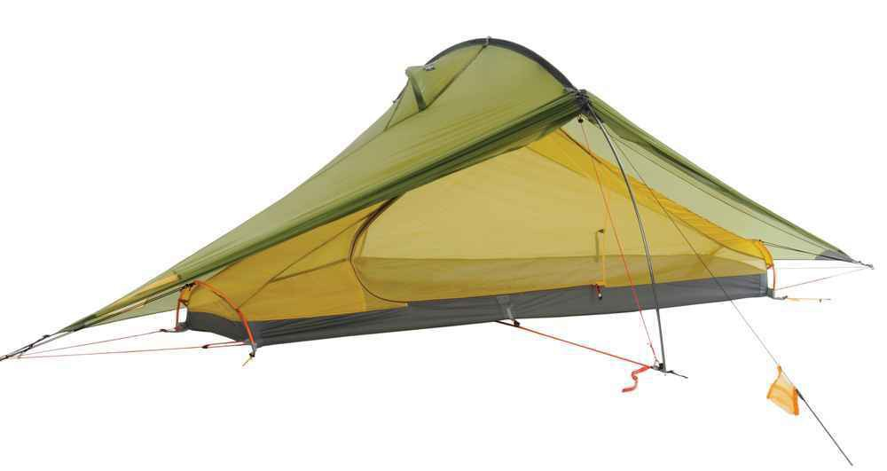 Image result for exped vela review
