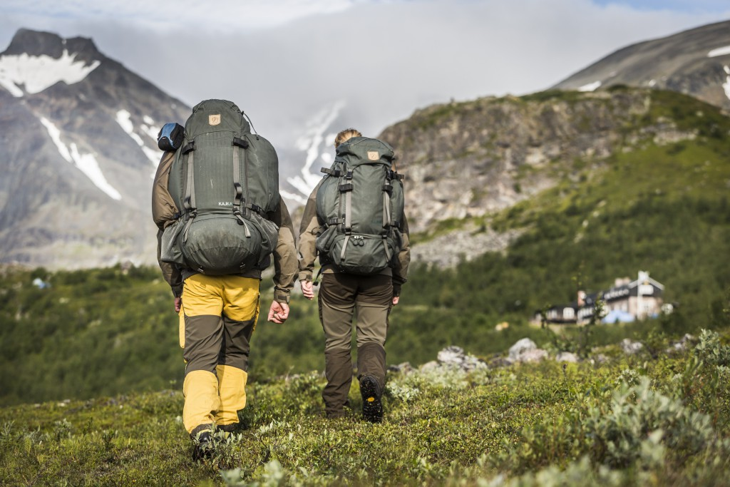 What Are Some Essential Considerations When Buying A Backpack For Trekking