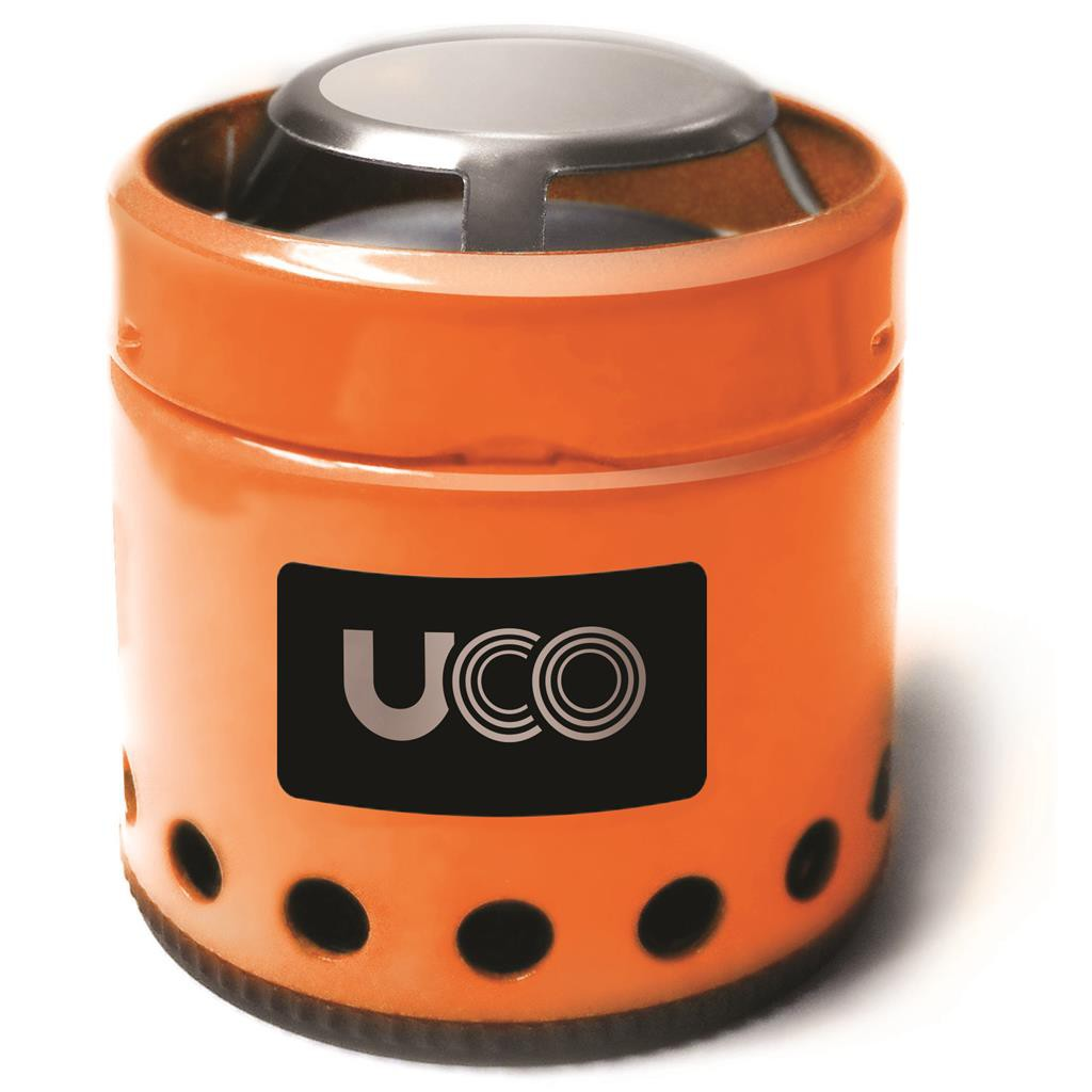 uco micro candle tealight lantern. Black Bedroom Furniture Sets. Home Design Ideas