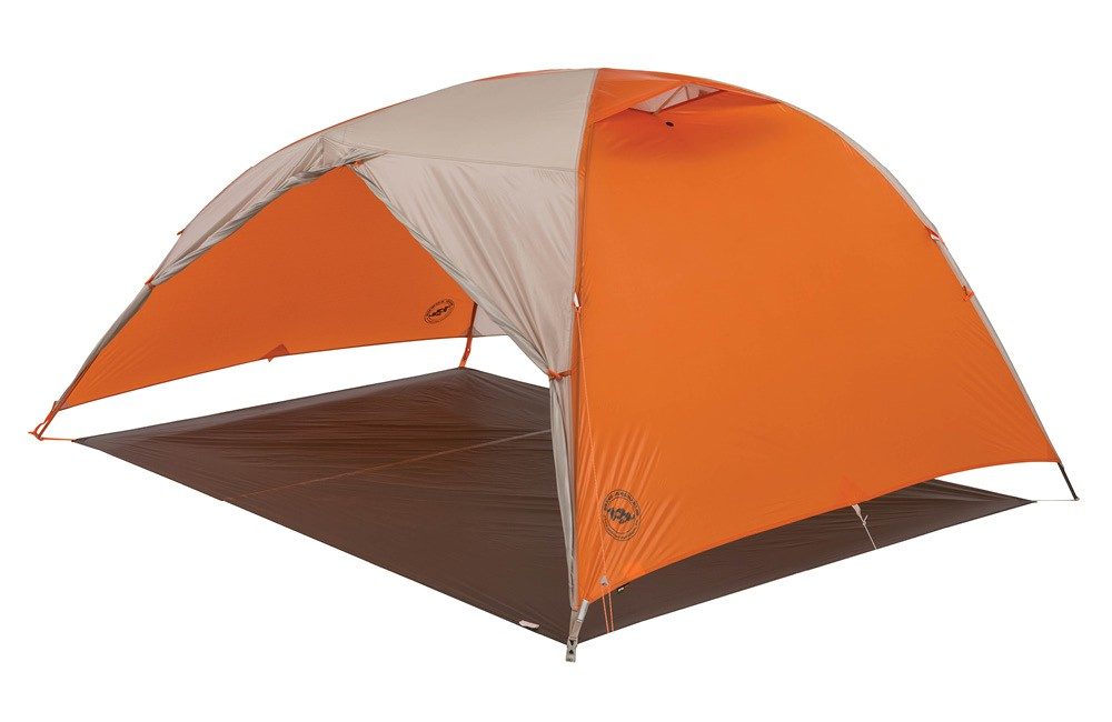 b9666dadd4f ... Big Agnes Copper Spur HV UL 3 Footprint ...