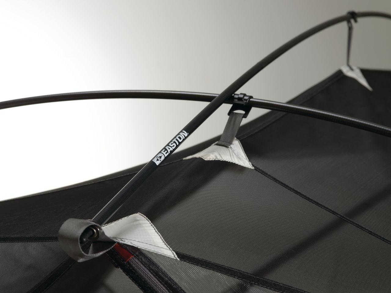 ... MSR Carbon Reflex 2 ... & Msr Carbon Reflex 2: Lightweight double-walled full-protection 2 ...