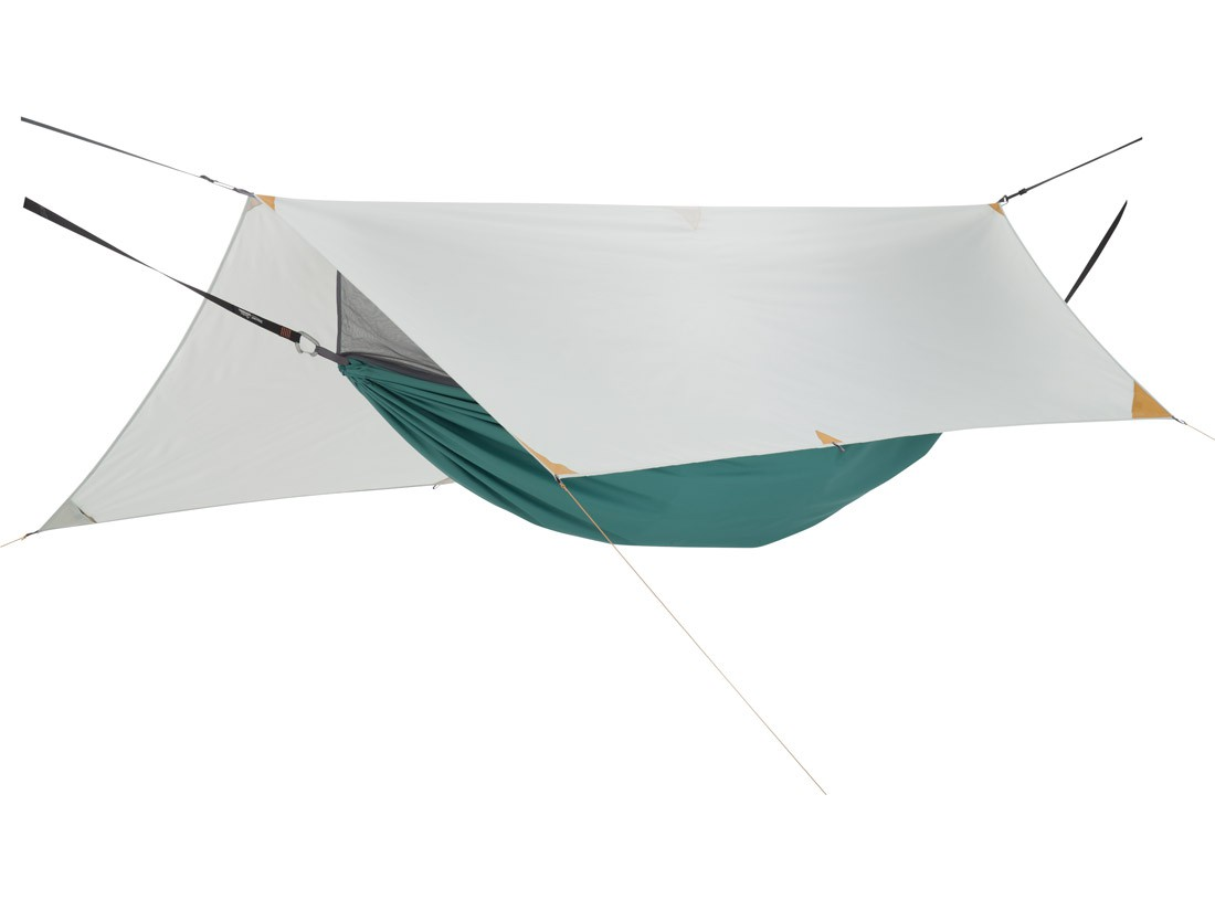 Thermarest Slacker Hammock House