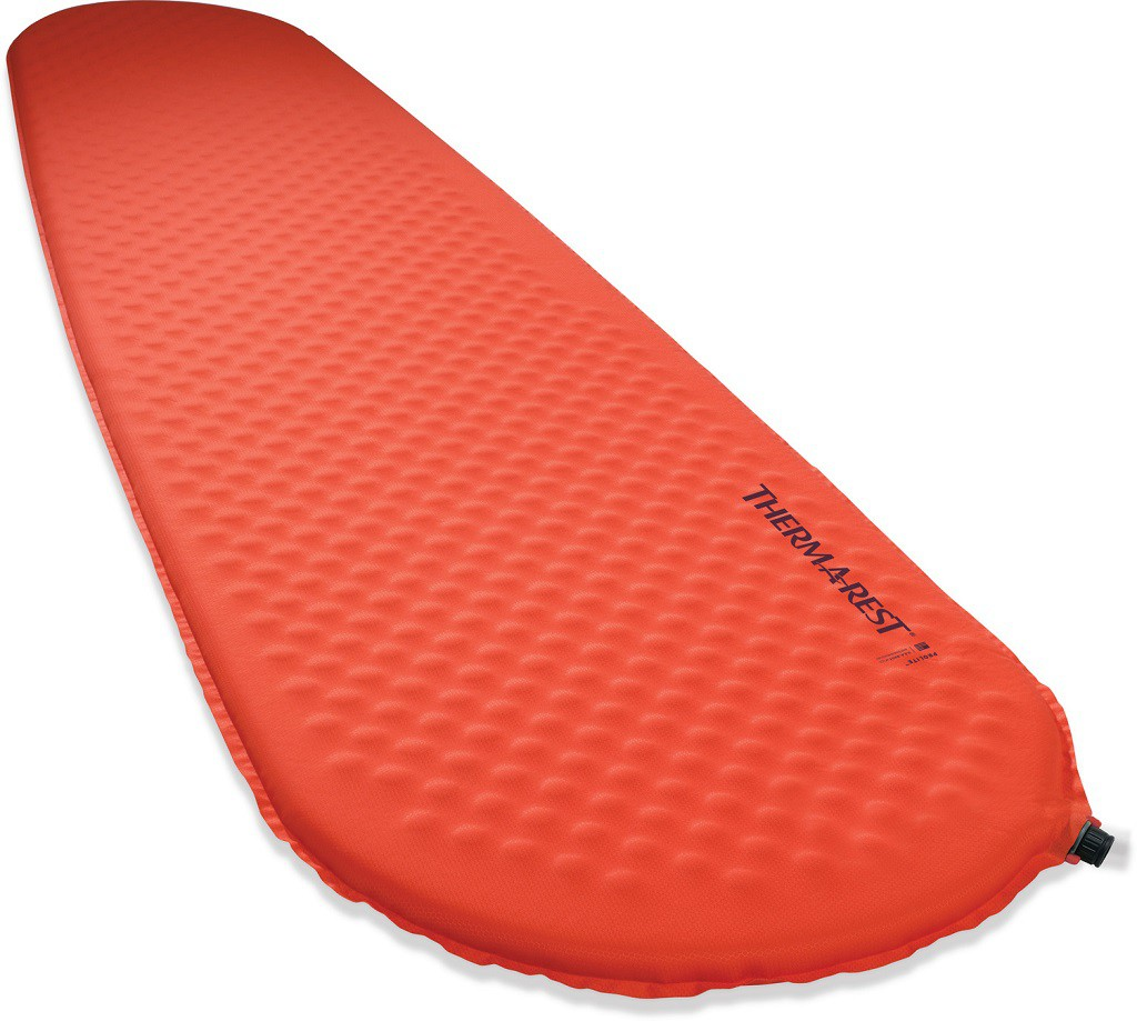 Thermarest Prolite