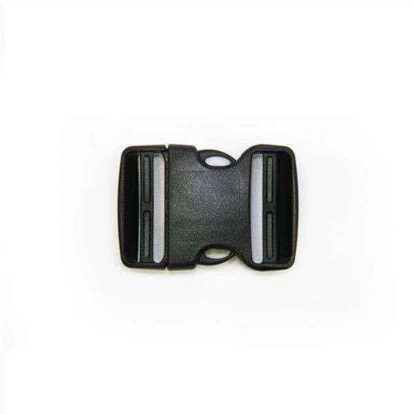 Straps for shaft attachments