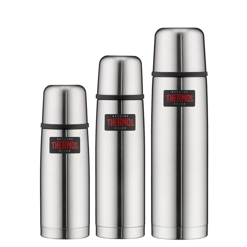 Bouteille isotherme Thermos Light and Compact Thermax