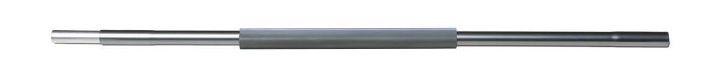 Brin d'arceau Hilleberg Pole Section 11mm
