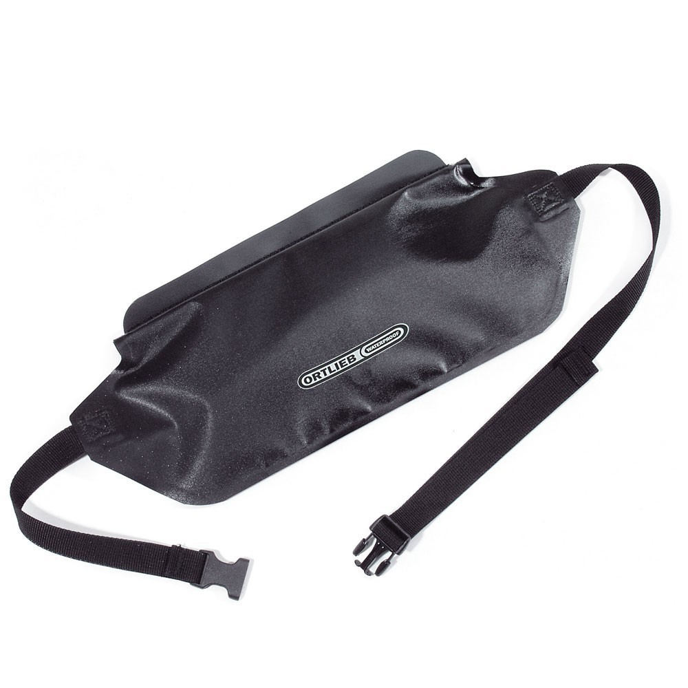 Ortlieb Money Belt