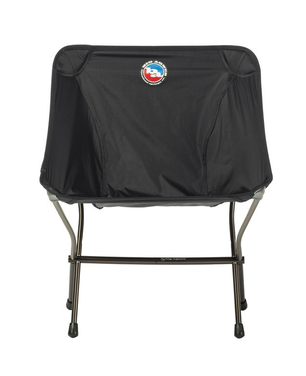 Chaise Big Agnes Skyline UL Chair