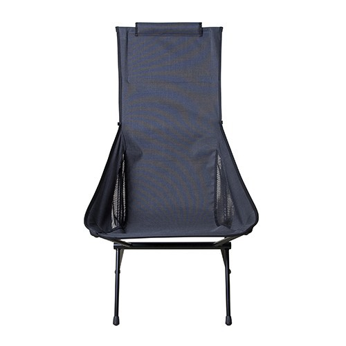 Helinox Chair One