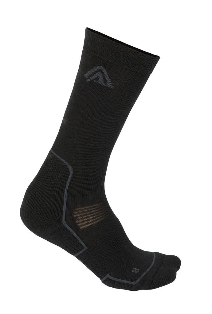 Chaussettes Aclima Trekking Socks