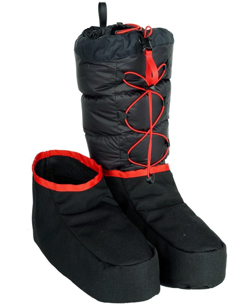 Bottines en duvet Cumulus Shield Boots