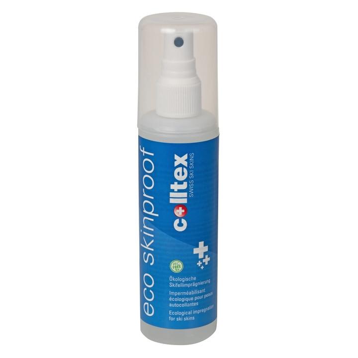 CollTex Skinproof