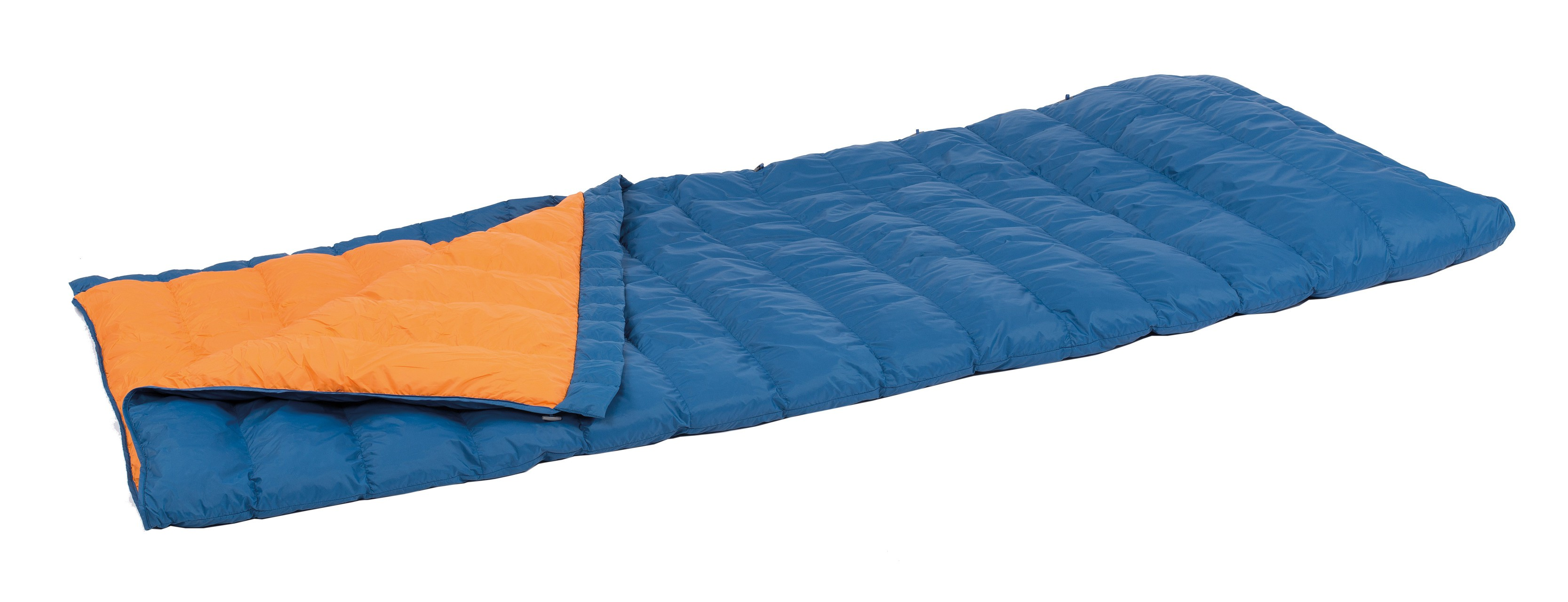 Exped Versa Quilt Duo