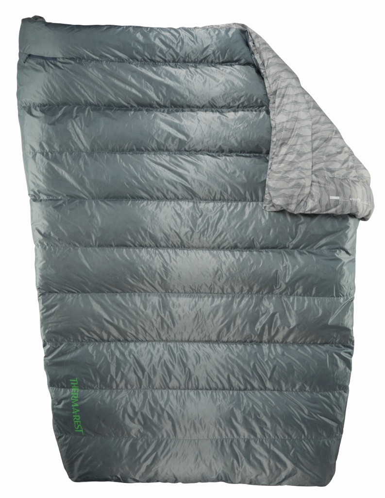 Couette Thermarest Vela Double 20F/-6C