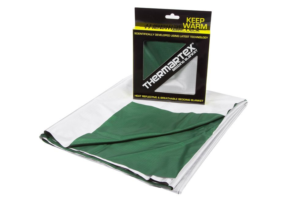 Thermartex Bedding Blanket