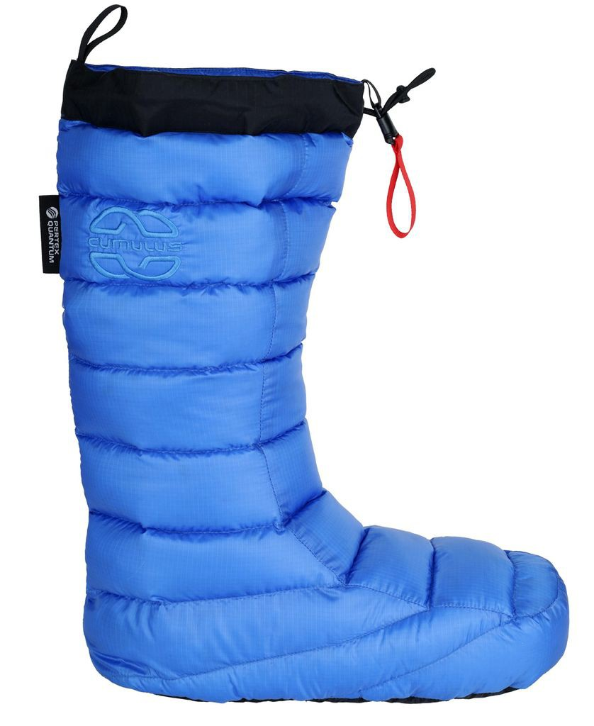 Chaussons Cumulus Protection Boots