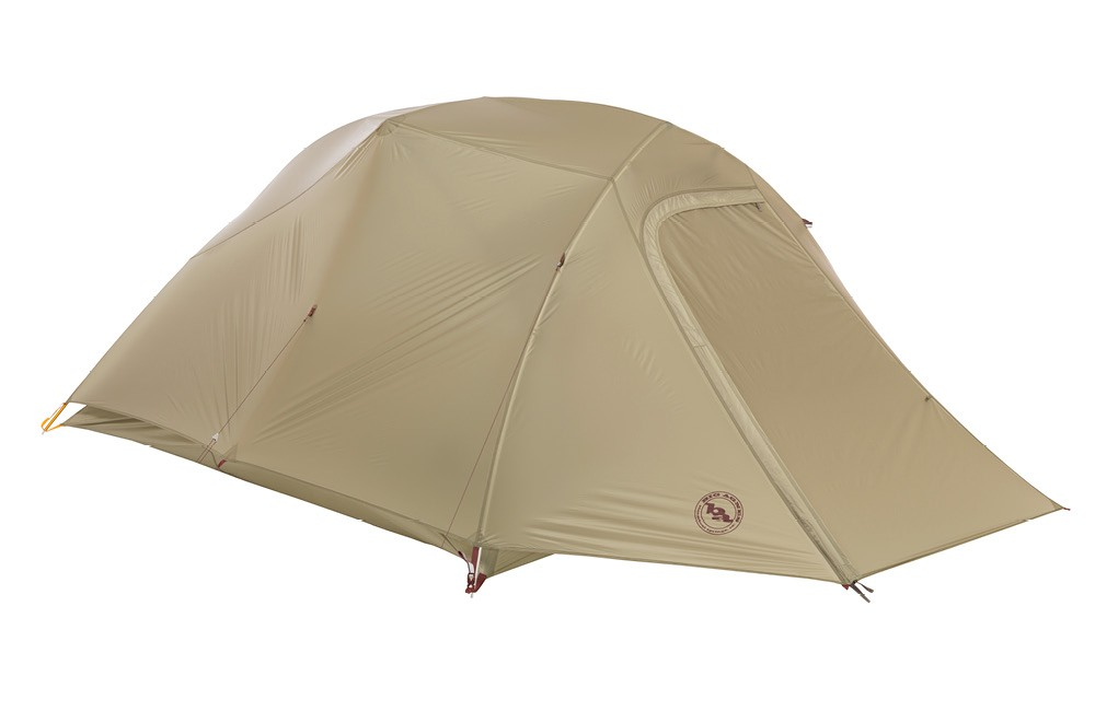 Fly Creek UL 2 Big Agnes