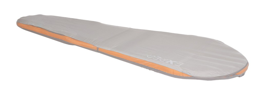 Exped Mat Sheet