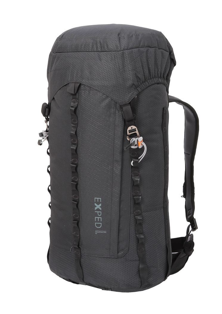 Exped Mountain Pro 50