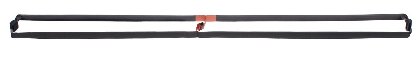 Exped Universal Mat Coupler Kit