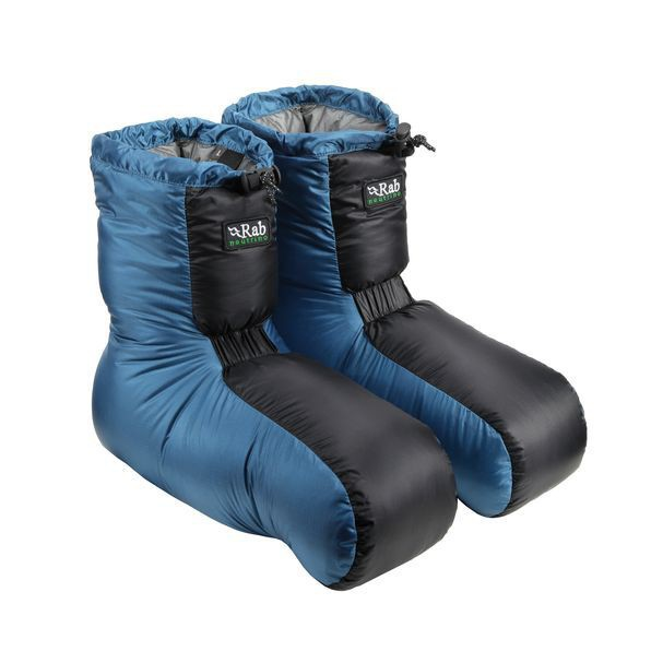 Rab Expedition Slipper