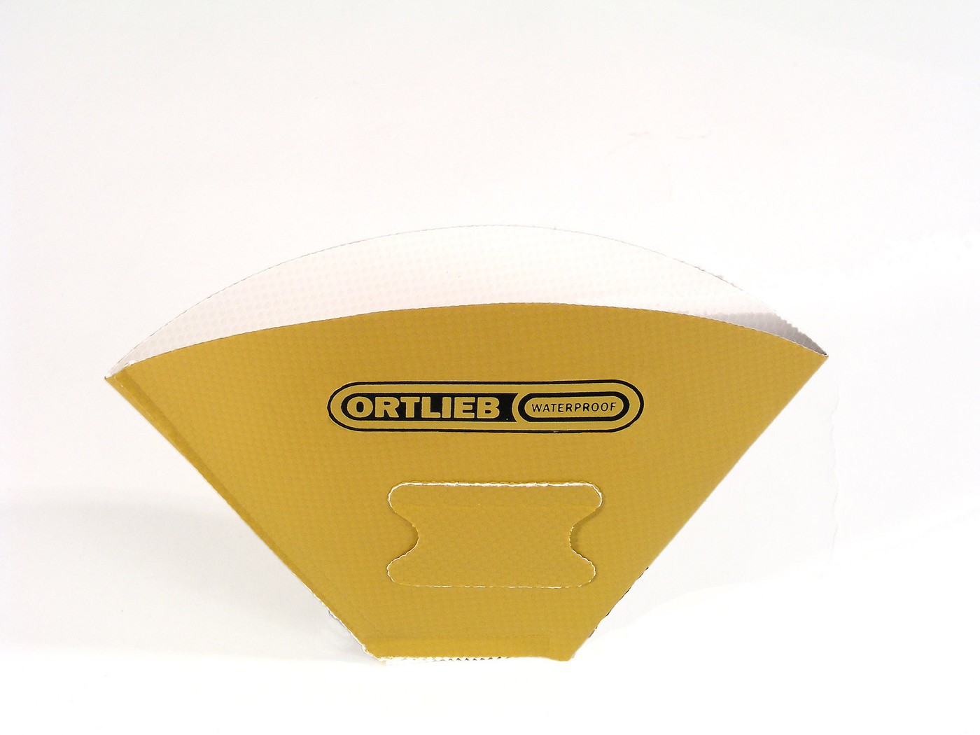 Ortlieb Filter holder
