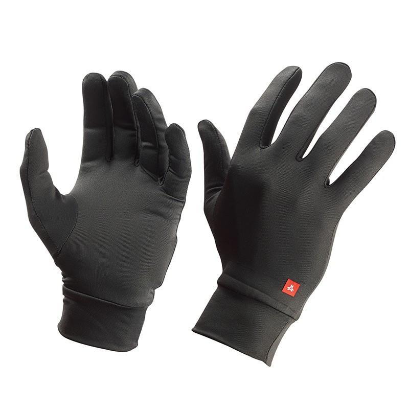 gants Arva Glove Touring