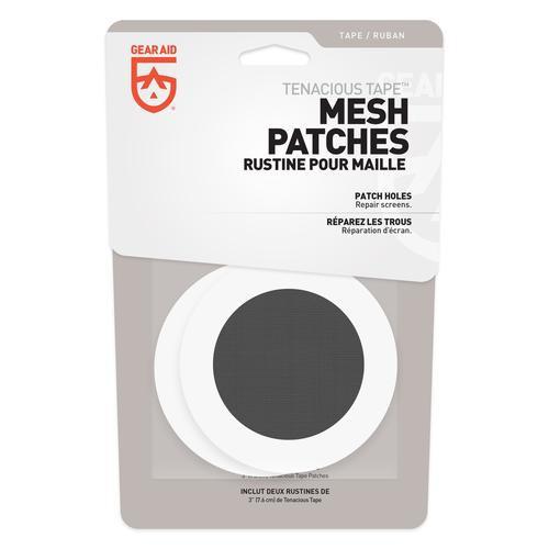 McNett Mosquito Net Repair Kit