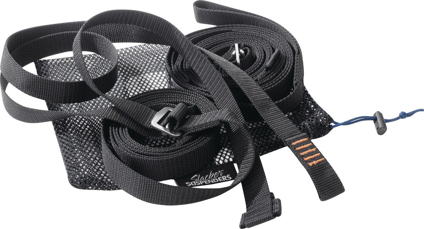 Thermarest Hammock Suspender Hanging Kit