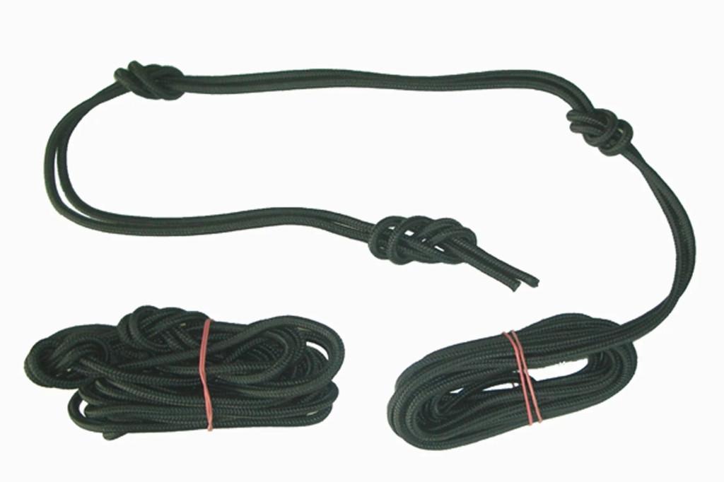 Thermarest Hammock Suspender Hanging Kit