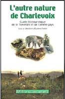 L'autre nature de Charlevoix