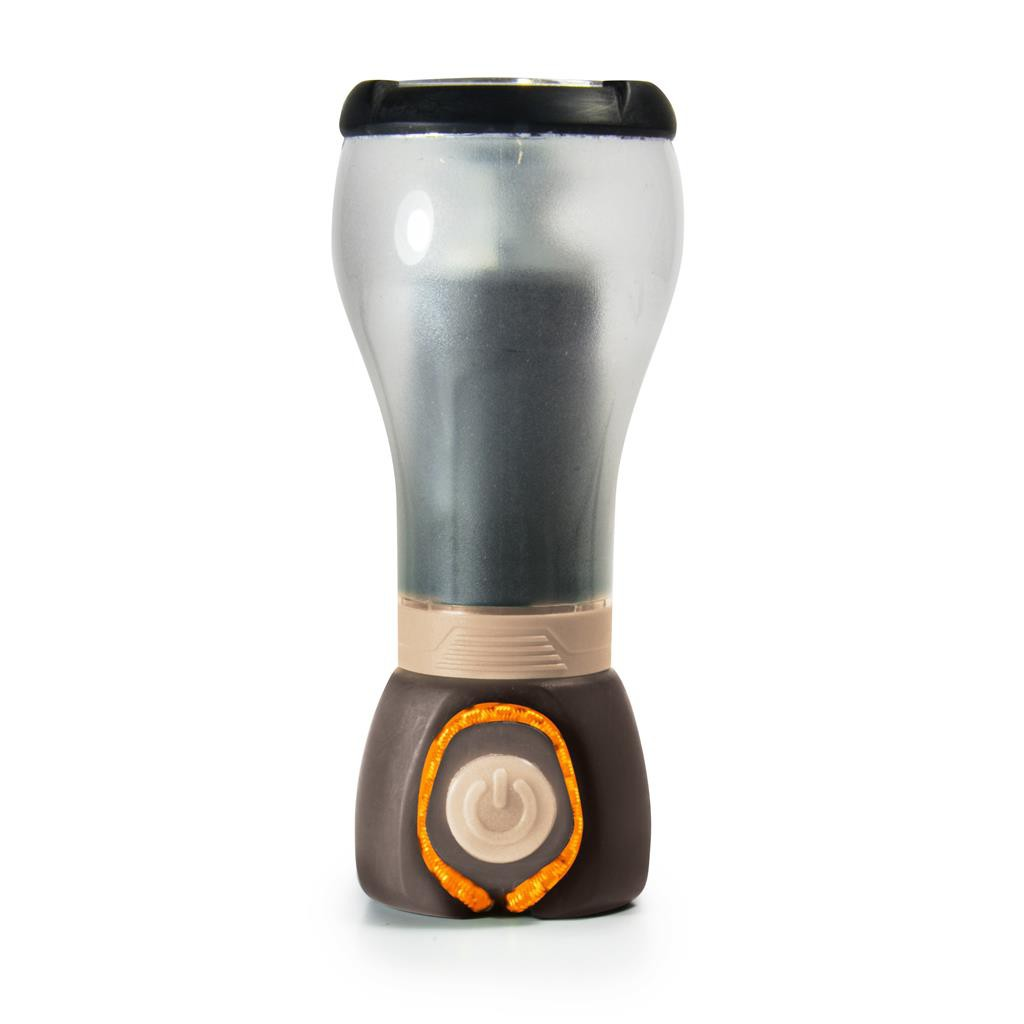 Uco Alki Lantern & Torch