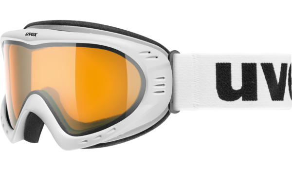 Lunettes Sportstyle 211 – Uvex