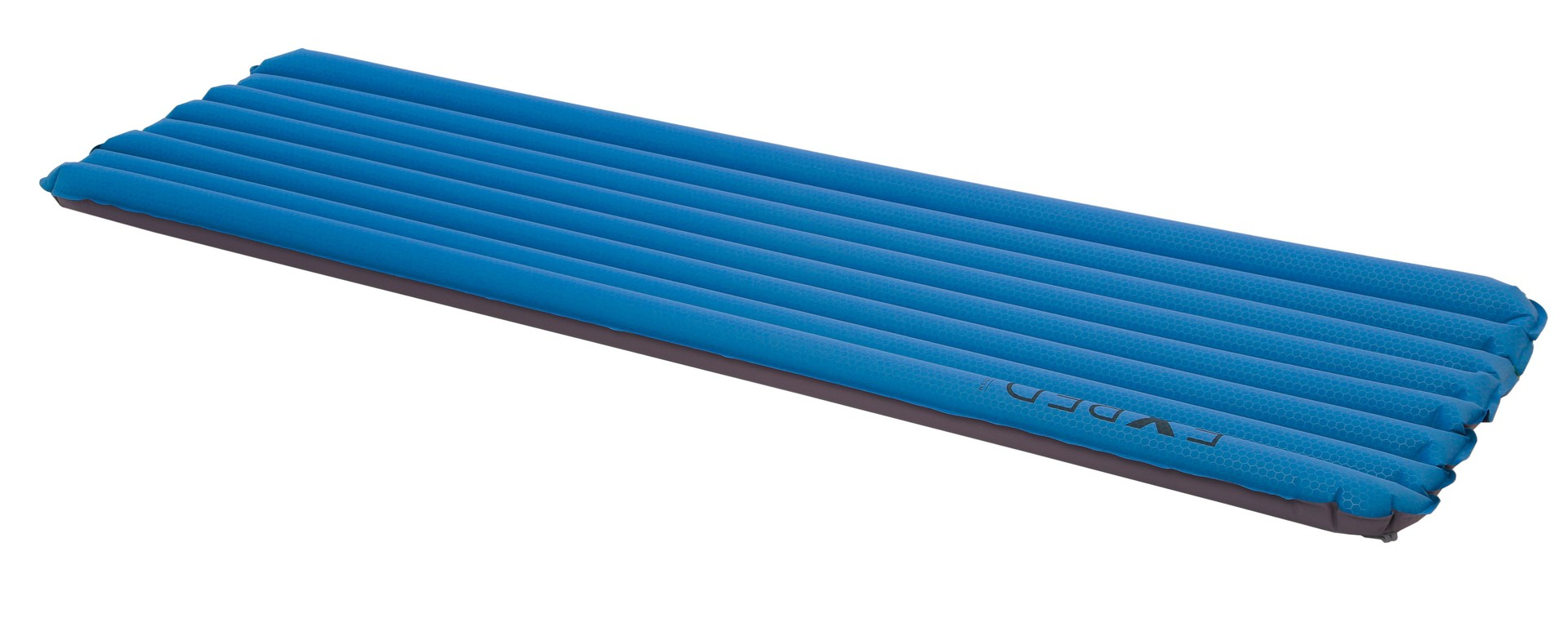 Exped Airmat Lite 5