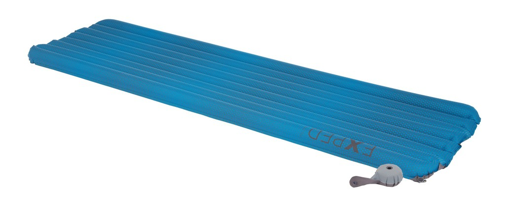 Exped AirMat Lite UL 5 M