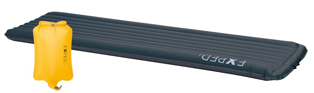 Exped Downmat 7