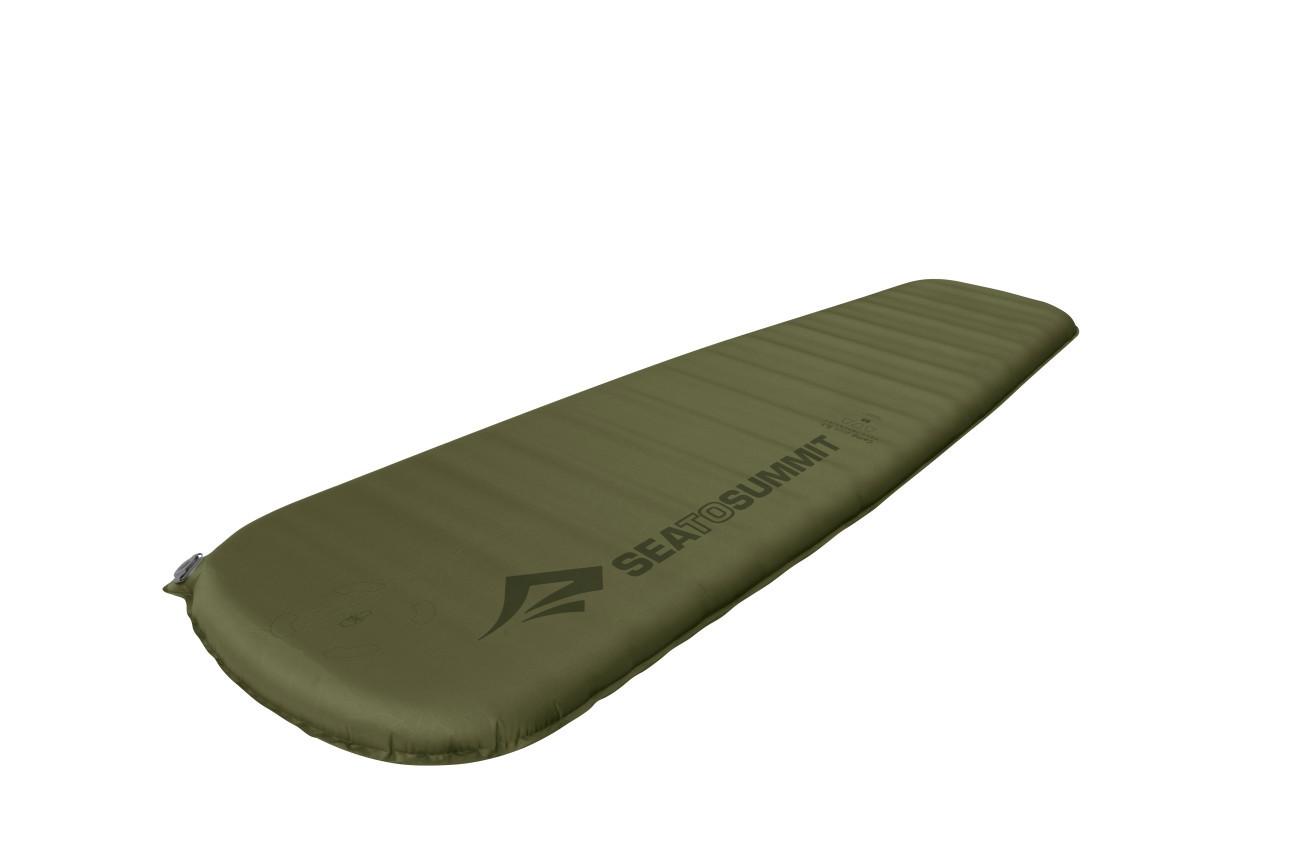 Ultralight Sleeping pad Sea To Summit