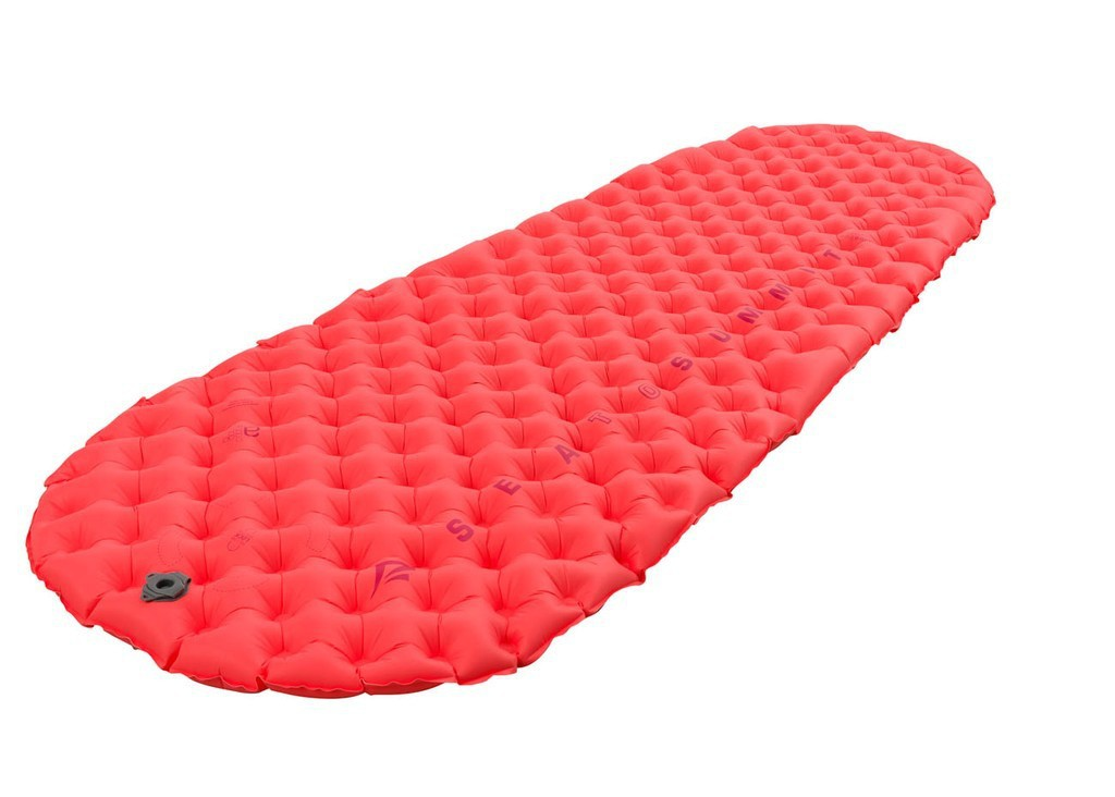 Ultralight Sleeping pad Sea To Summit