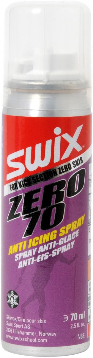 Swix Skin Wax
