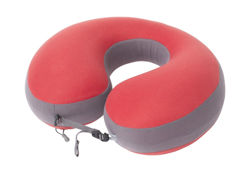 Exped Neck Pillow Deluxe