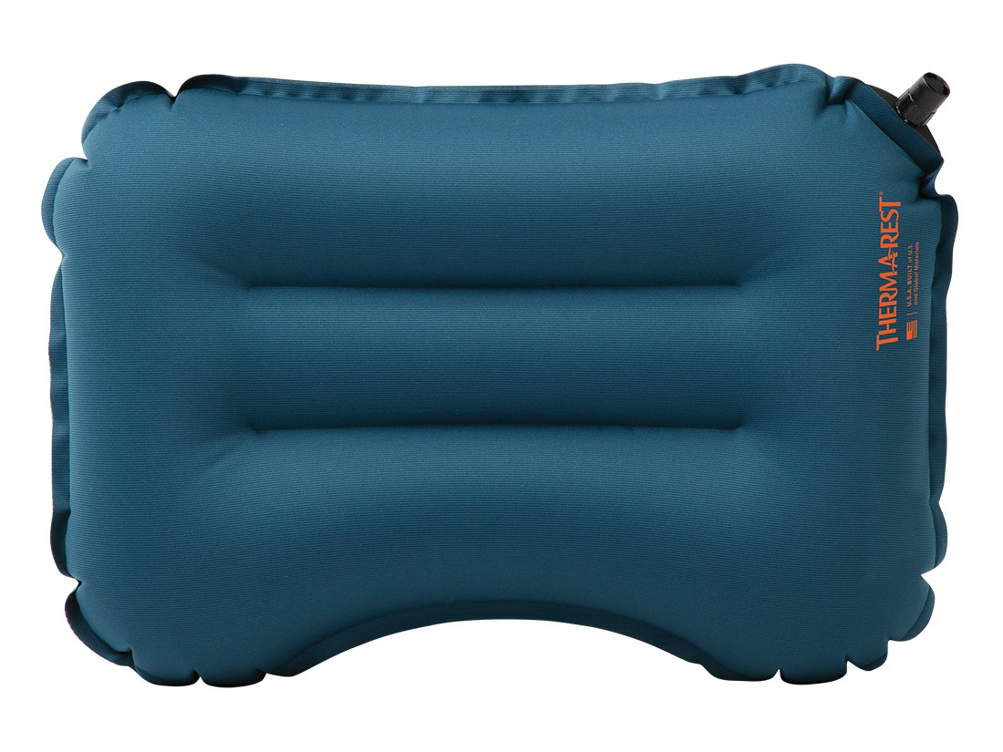 Oreiller Thermarest Air Head Lite Pillow