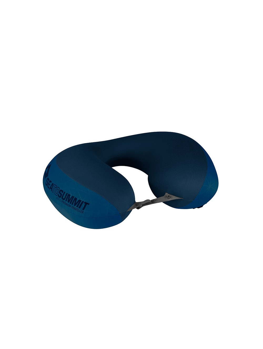 Aeros Ultalight Pillow Sea to Summit