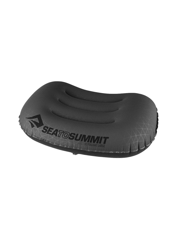 Aeros Ultalight Pillow Sea to Summit