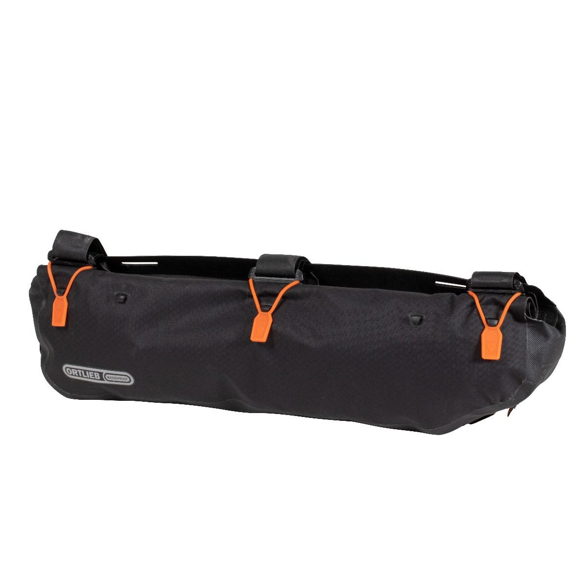 Sacoche Ortlieb Accessory-Pack