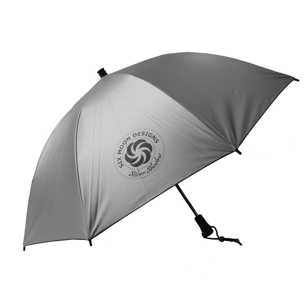 Six Moon Designs Silver Shadow Umbrella